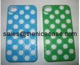 TPU & PC cases, Football cell phone cases