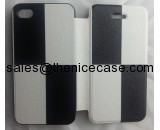 iPhone 4/4s PC/Leather Cases