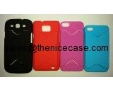 Bring ID Credit Card Cell Phone Case for Iphone/Samsung