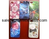 Water Transfer PC cell phone covers, Welcome OEM Order