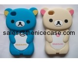 Panda PC hard Cases,OEM Services,factory
