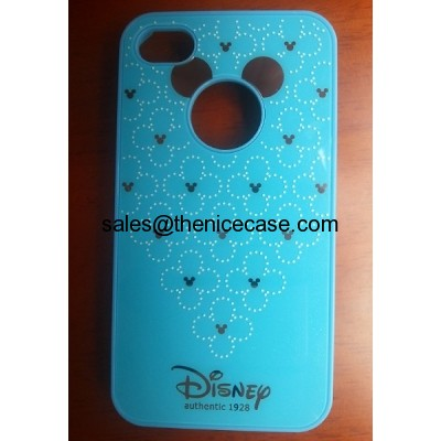 Disney PC hard Cases, Mirror cases