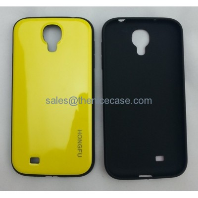 Samsung Note 2 TPU Cell Phone Cases, IMD/IML Tech.