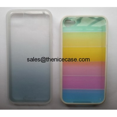 TPU & PC Cases,Fashion phone cases