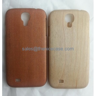 Wood Effects ,IMD/IML Tech. PC hard cell phone cases